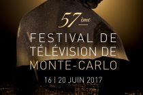 57th Monte Carlo TV Festival